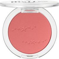 Blush Essence Matt Touch 10 Peach Me Up - Feminino-Incolor