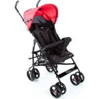 Carrinho De Bebê Umbrella Infanti Spin Neo Pink Candy Imp01685 - Tricae