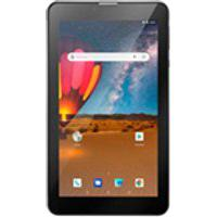 Tablet Multilaser M7 3G Plus Dual Chip Quad Core 1 Gb De Ram Memoria 16 Gb Tela 7 Polegadas Preto