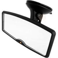 Sa11-5002 Espelho Retrovisor Interno - Safety 1St