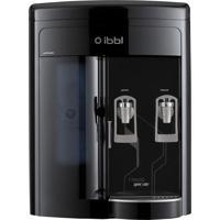 Purificador De Água Ibbl Speciale Fr600 Preto 110 Volts