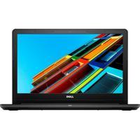 """Notebook Dell Inspiron I15-3567-A30C Intel Core I5 4Gb 1Tb 15.6"""" Windows 10"""