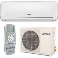 Ar Condicionado Split Inverter Consul 18000Btus Q/F 220V