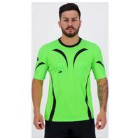Camisa Placar Tapajós Verde