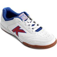 21b34ef9b221e Netshoes; Chuteira Futsal Kelme Precision Trn - Unissex