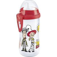 Copo Antivazamento Kiddy Cup Disney Toy Story Nuk