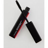 Amaro Feminino Shiseido Máscara De Cílios Imperiallash Mascaraink, Sumi Black