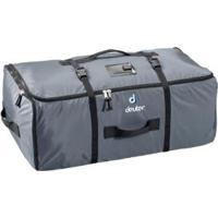 Bolsa Para Transporte De Mochilas Deuter Cargo Bag Exp