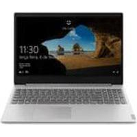 Notebook Lenovo Ultrafino Ideapad S145 I5-1035G1, Ram 20Gb (4Gb+16Gb Optane), Hd 1Tb, Windows 10, Tela 15.6, Dolby