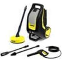 Lavadora De Alta Pressão Premium Com Kit Casa K3.100 - Karcher - Karcher