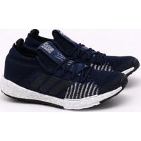 Tênis Adidas Pulseboost Hd Navy Masculino