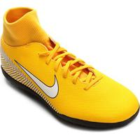 51848c17d4 Netshoes  Chuteira Society Nike Mercurial Superfly 6 Club Neymar - Unissex