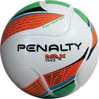 04f71e117191e Netshoes  Bola De Futsal Penalty Max 50 Termotec - 541342 - Unissex