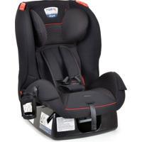 Cadeira Para Auto Burigotto De 0 A 25Kg Matrix Evolution K Dot Vermelho