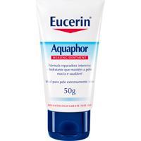 Aquaphor Eucerin Pomada Reparadora 50G