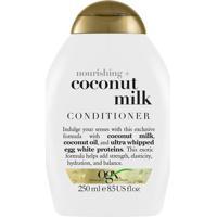 Condicionador Ogx Coconut Milk- 250Mljohnson & Johnson