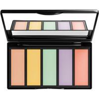 Paleta De Corretivos Colour Corrector 001 Colour Mix