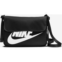Bolsa Nike Sportswear Rebel Cw9300