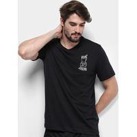 Camiseta Nike Dri-Fit Juicing Deeboss Masculina - Masculino