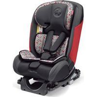 Cadeira Para Auto All Stages 0-36 Kg Vermelho Bb560 - Fisher Price