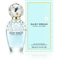 Edt Mj Daisy Dream Único