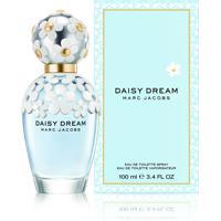 Perfume Marc Jacobs Daisy Dream Feminino Eau De Toilette 100Ml