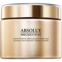Demaquilante Lancôme Absolue Precious Pure 200Ml