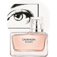 Perfume Calvin Klein Ck Women Edp 50Ml - Feminino
