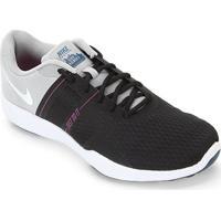 Tênis Nike City Trainer 2 Feminino - Feminino-Preto