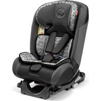 Cadeira Para Auto Fisher Price Cinza Multikids Baby - Bb561