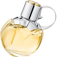 Perfume Wanted Girl Feminino Eau De Toilette 30Ml
