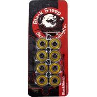 Rolamento Black Sheep Abec 13 - Unissex