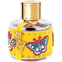 Perfume Carolina Herrera Ch Beauties Feminino Eau De Parfum 100Ml Único