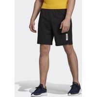 Short M Bb Adidas - Masculino