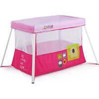 Cercado Oasis Ixce5086Glc7 Pink - Burigotto