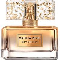 Perfume Dahlia Divin Le Nectar De Parfum Eau De Parfum - Givenchy
