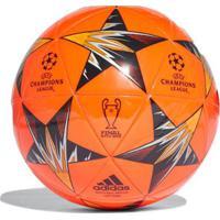 Netshoes  Bola Futebol Campo Adidas Finale Kiev Capitano - Unissex a175027c8be6a