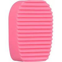 Suporte Para Limpeza De Pincel Océane Cleaner Brush - Feminino-Rosa