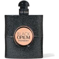Perfume Black Opium Feminino Eau De Parfum 30Ml