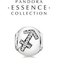 Charm Essence Collection Sagittarius (Sagitário)