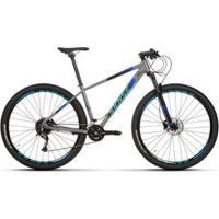 Bicicleta Sense Rock Evo 2020 Aro 29 Alivio 18 Marchas - Unissex
