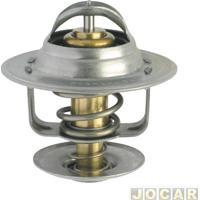Válvula Termostática - Mte-Thomson - Gol/Parati 2.0 16V 1995 Até 2001 - Cada (Unidade) - Vt280.87