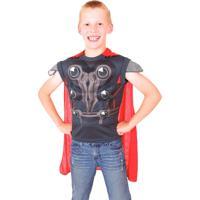 Fantasia Dress Up Thor - Rubies