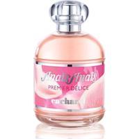 Perfume Anais Anais Premier Delice Feminino Cacharel Edt 100Ml - Feminino