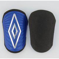 Caneleira Umbro Diamond Ss Azul