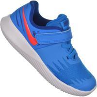 Tênis Nike Star Runner Infantil