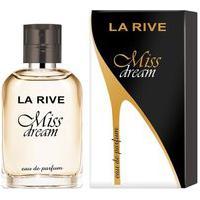 Perfume La Rive Miss Dream Eau De Parfum   La Rive   30Ml