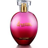 Perfume Dream Feminino Ana Hickmann Deo Colônia 50Ml - Feminino
