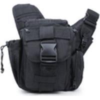Camera Bag Army Tactical Fan Saddle Bag Cintura Bolsa Pendurada Backpack