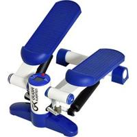 Mini Stepper Guga Kuerten Gk4000 - Azul